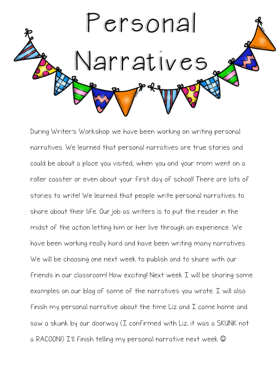 janmashtami essay for 3rd grade Third grade students begin writing organized essays that include an introduction, body and conclusion paragraphs keeping the topics light and enjoyable helps students transition into essay writing.